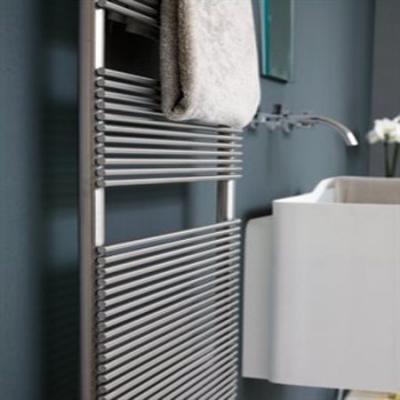Tubes Ixsteel towel rail полотенцесушитель
