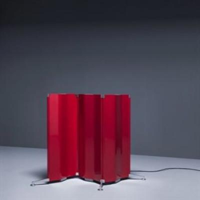 Tubes Origami радиатор
