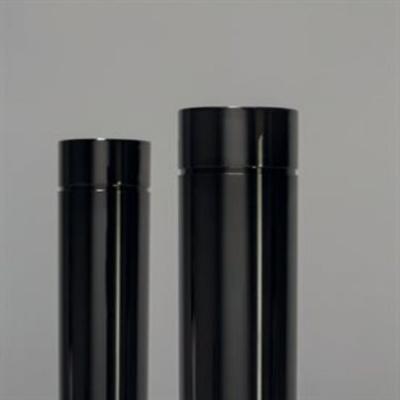 Tubes T.B.T. радиатор