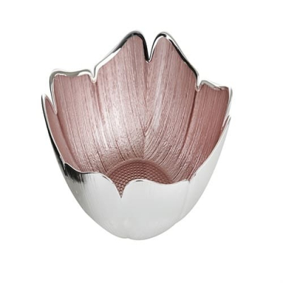 Argenesi Tulipano блюдо