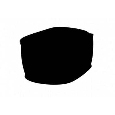 ArtCeram Azuley унитаз подвесной белый AZV001
