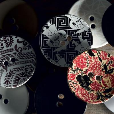 Kerasan Deco раковина накладная 4801+4860