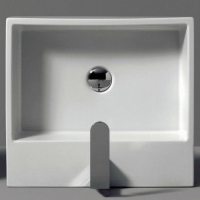 Nic Design Cool раковина подвесная цветная 001 246