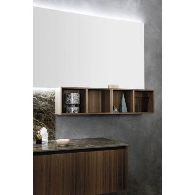 Мебель для ванной комнаты Arbi - Code 02
