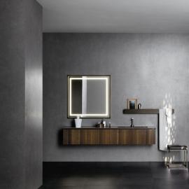 Мебель для ванной комнаты Arbi - Code 05
