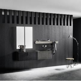 Мебель для ванной комнаты Arbi - Code 07