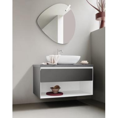 Мебель для ванной комнаты Arbi - Face 06