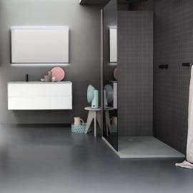 Arbi Face 07 мебель для ванной комнаты