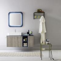 Мебель для ванной комнаты Arbi - Inka 44