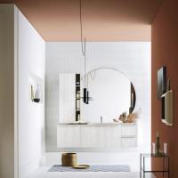 Мебель для ванной комнаты Arbi - Inka 57