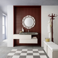 Мебель для ванной комнаты Arbi - Street 25