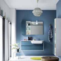 Мебель для ванной комнаты Arbi - Street 32