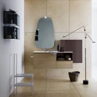 Мебель для ванной комнаты Arbi - Street 36