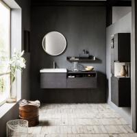 Мебель для ванной комнаты Arbi - Street 29