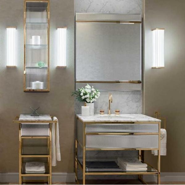 Мебель для ванной – купить по доступной цене в интернет-магазине в ... | 600x600