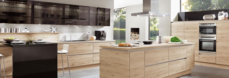 Купить мебель для кухни: советы и рекомендации