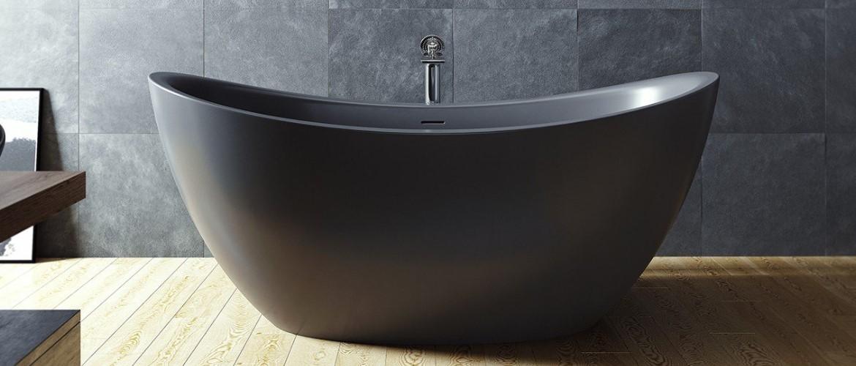 Как выбрать итальянскую ванную?