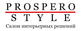 Интернет-магазин салона Prospero-Style - Итальянская сантехника, плитка, мебель, кухни